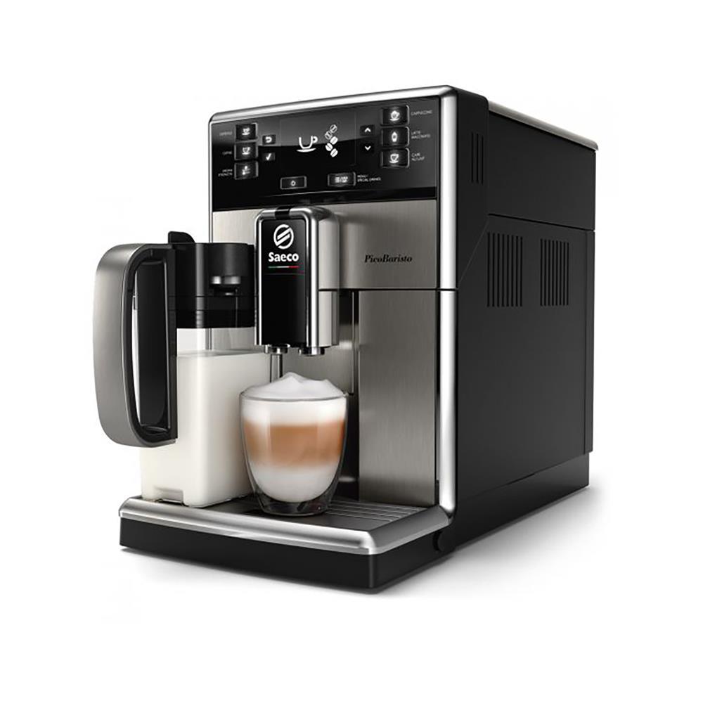 Philips Espresso kavni avtomat Saeco PicoBaristo SM5473/10