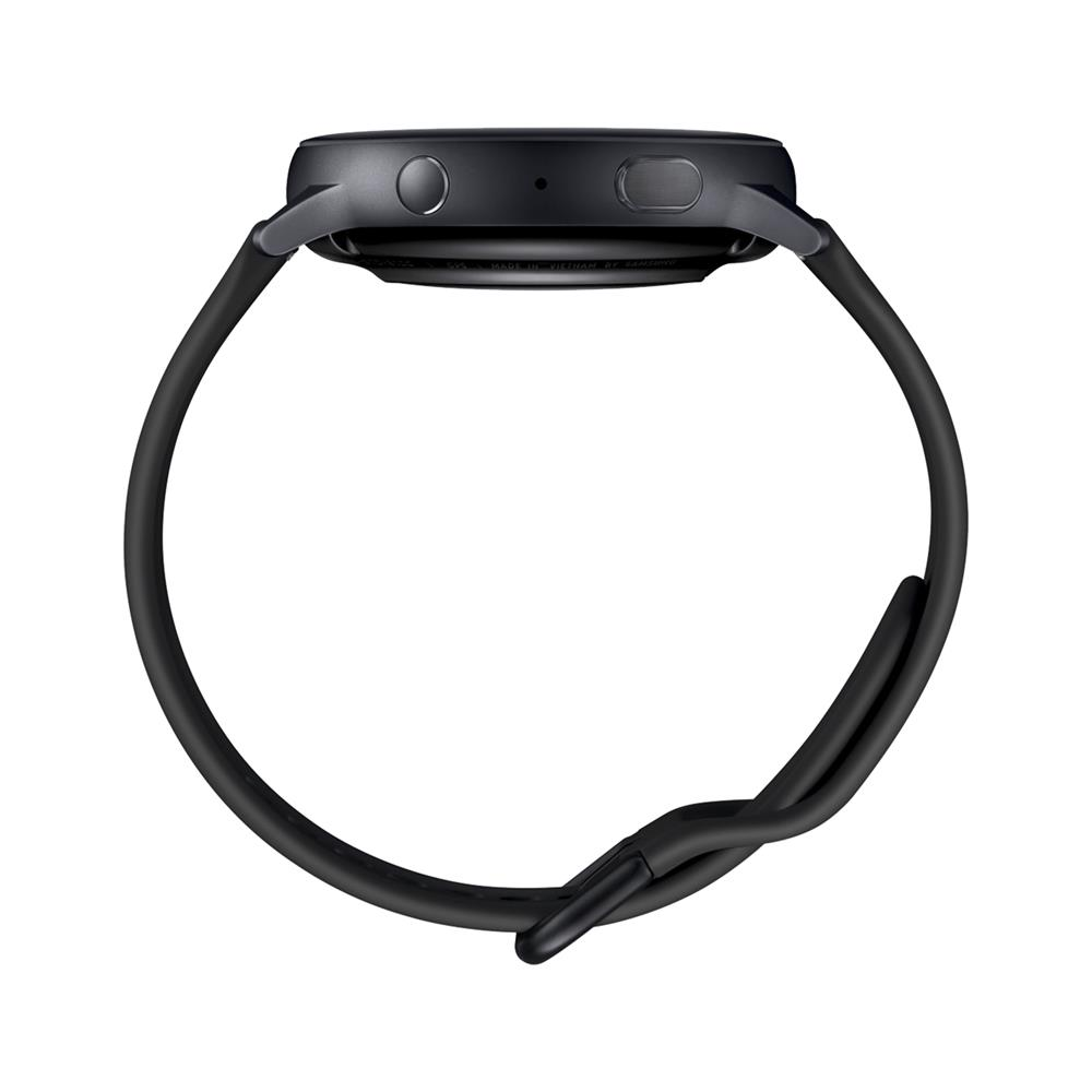 Samsung Pametna ura Galaxy Watch Active2 44mm Aluminium LTE