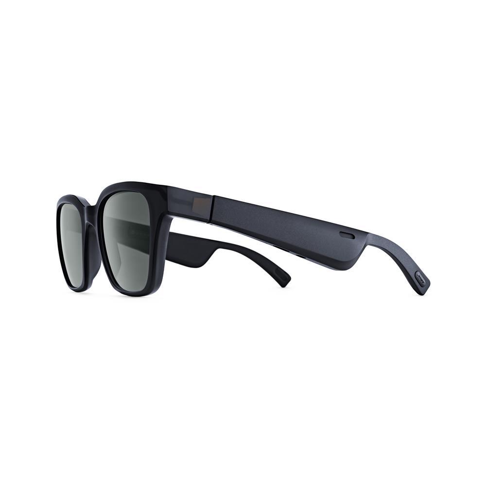 BOSE Glasbena očala Frames ALTO (830044-0100)