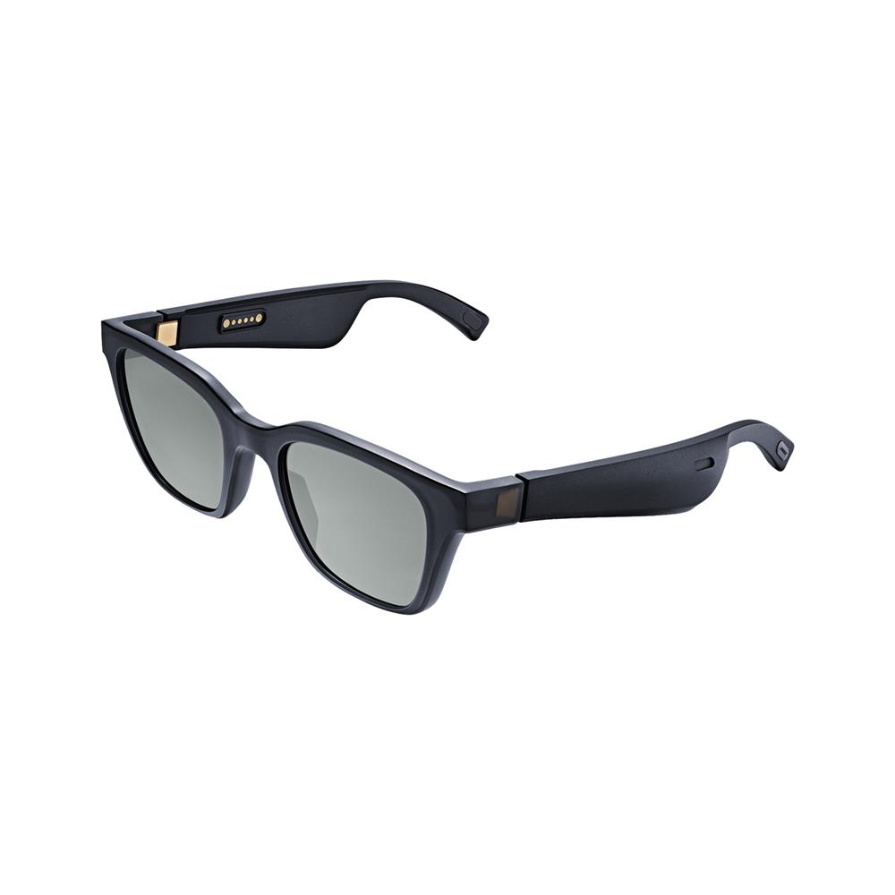 BOSE Glasbena očala Frames ALTO (840668-0100)