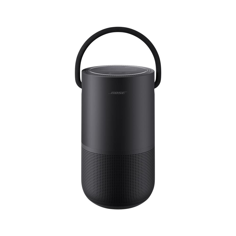 BOSE Pameteni Wifi zvočnik Home Speaker Portable 829393-2100
