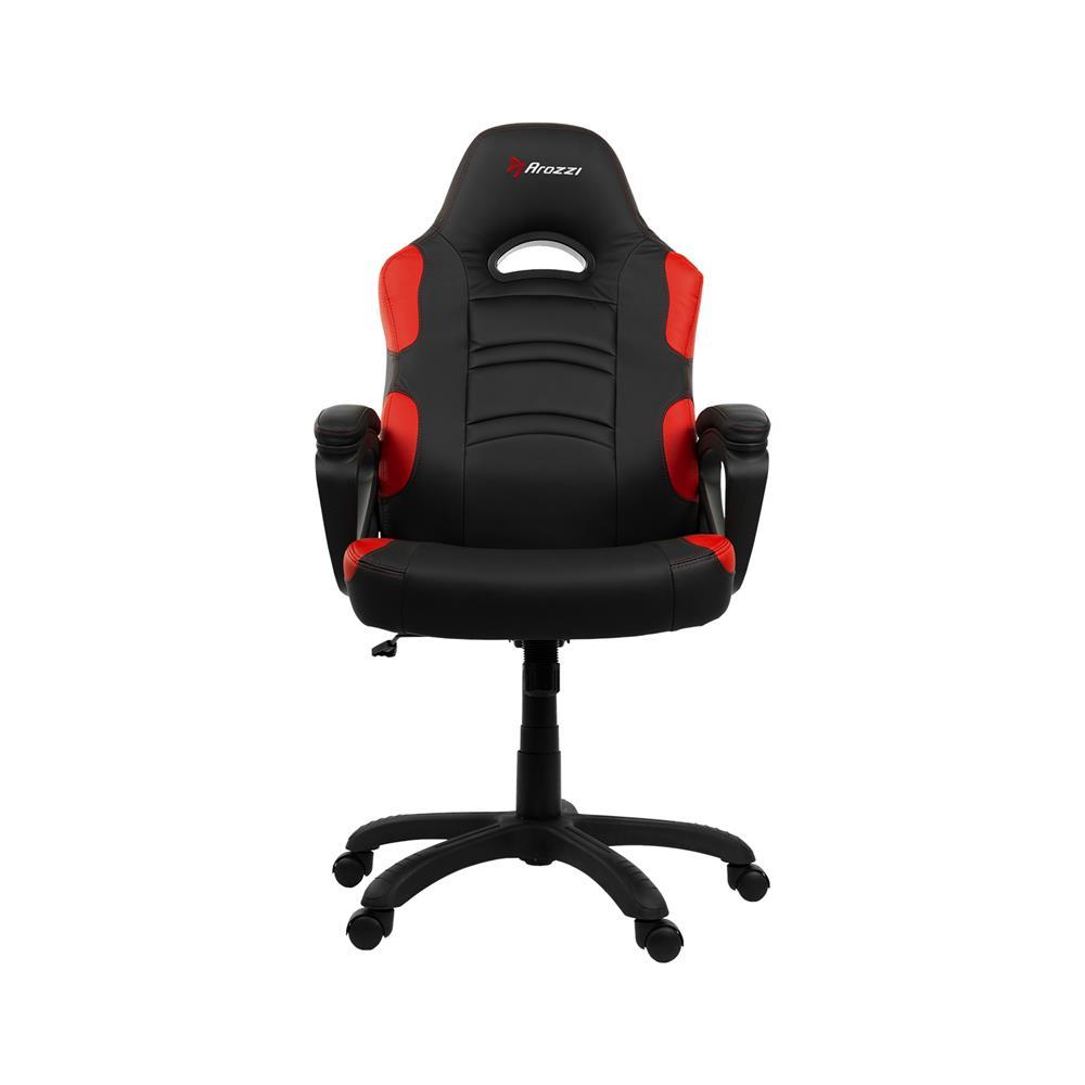 Arozzi Gamerski stol Enzo (ENZO-RD)