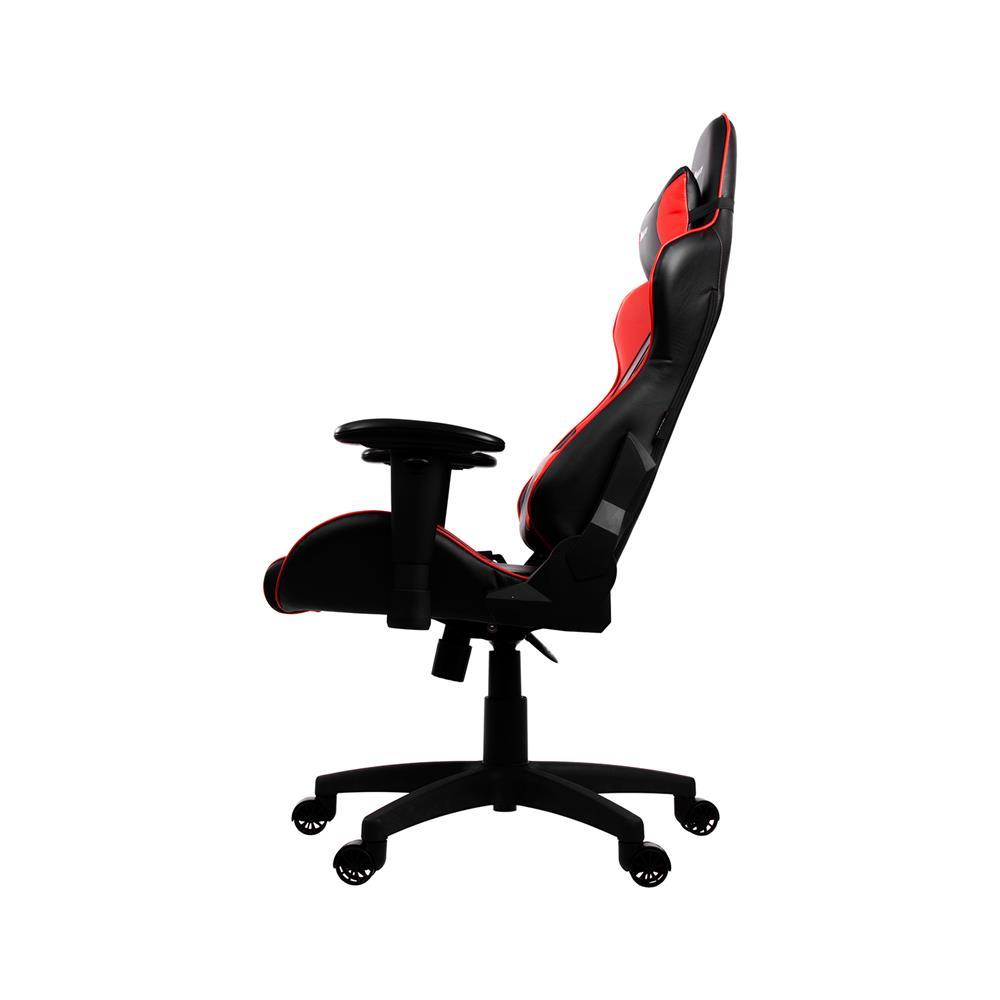 Arozzi Gamerski stol Verona V2 (VERONA-V2-RD)