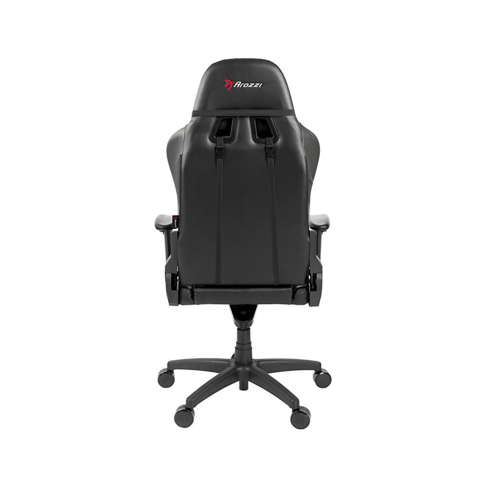 Arozzi Gamerski stol Verona Pro V2 (VERONA-PRO-V2-CB)