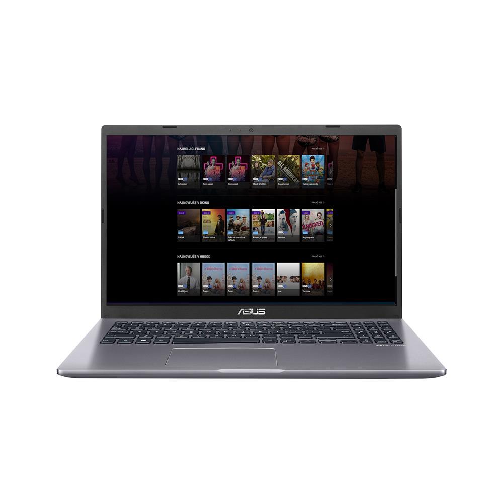 Asus Laptop 15 M509DA-WB502T (90NB0P51-M06380)