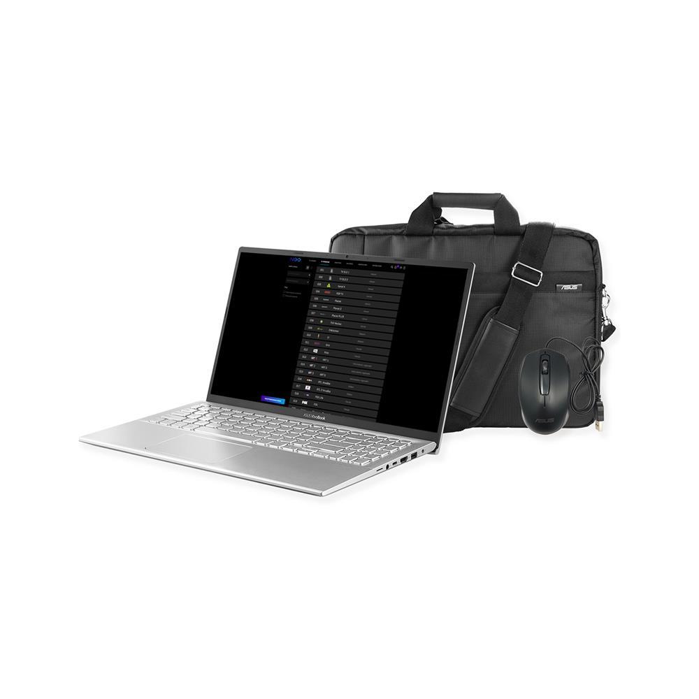 Asus VivoBook 15 K512FL-WB511T (90NB0M9C-M09220)