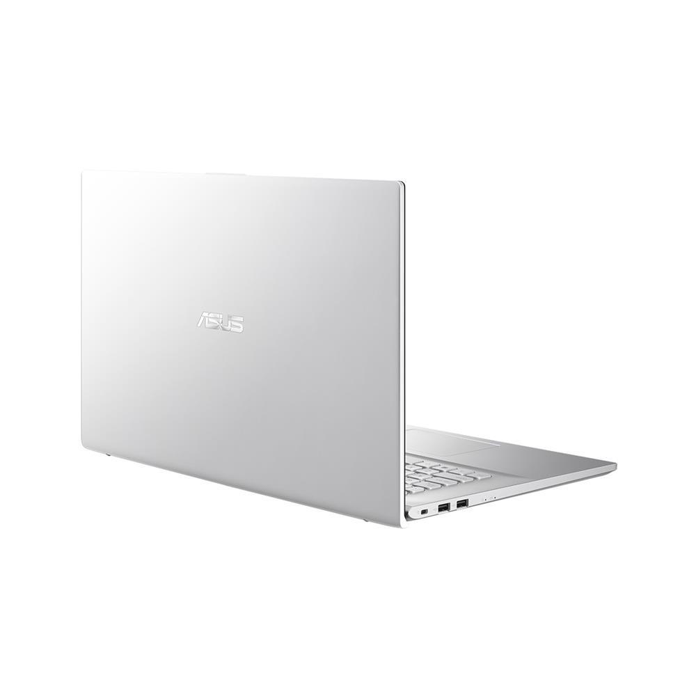 Asus VivoBook 17 M712DA-WB321T (90NB0PI1-M02470)