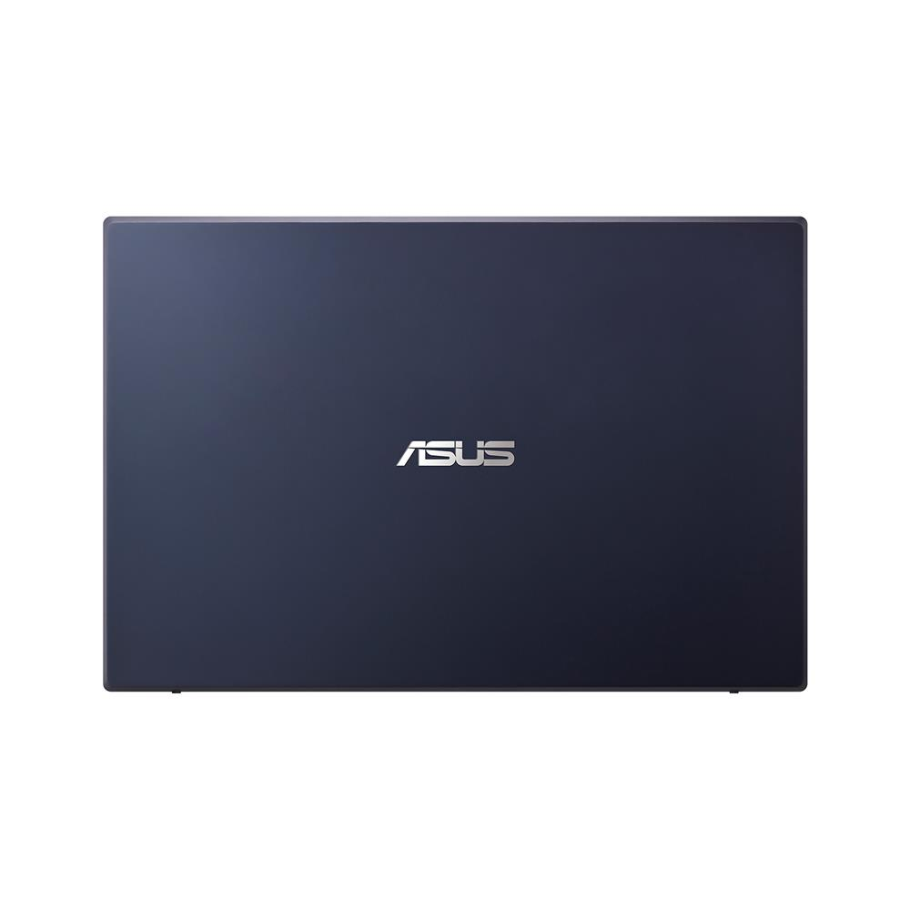 Asus Laptop N571GT-WB721T (90NB0NL1-M07830)