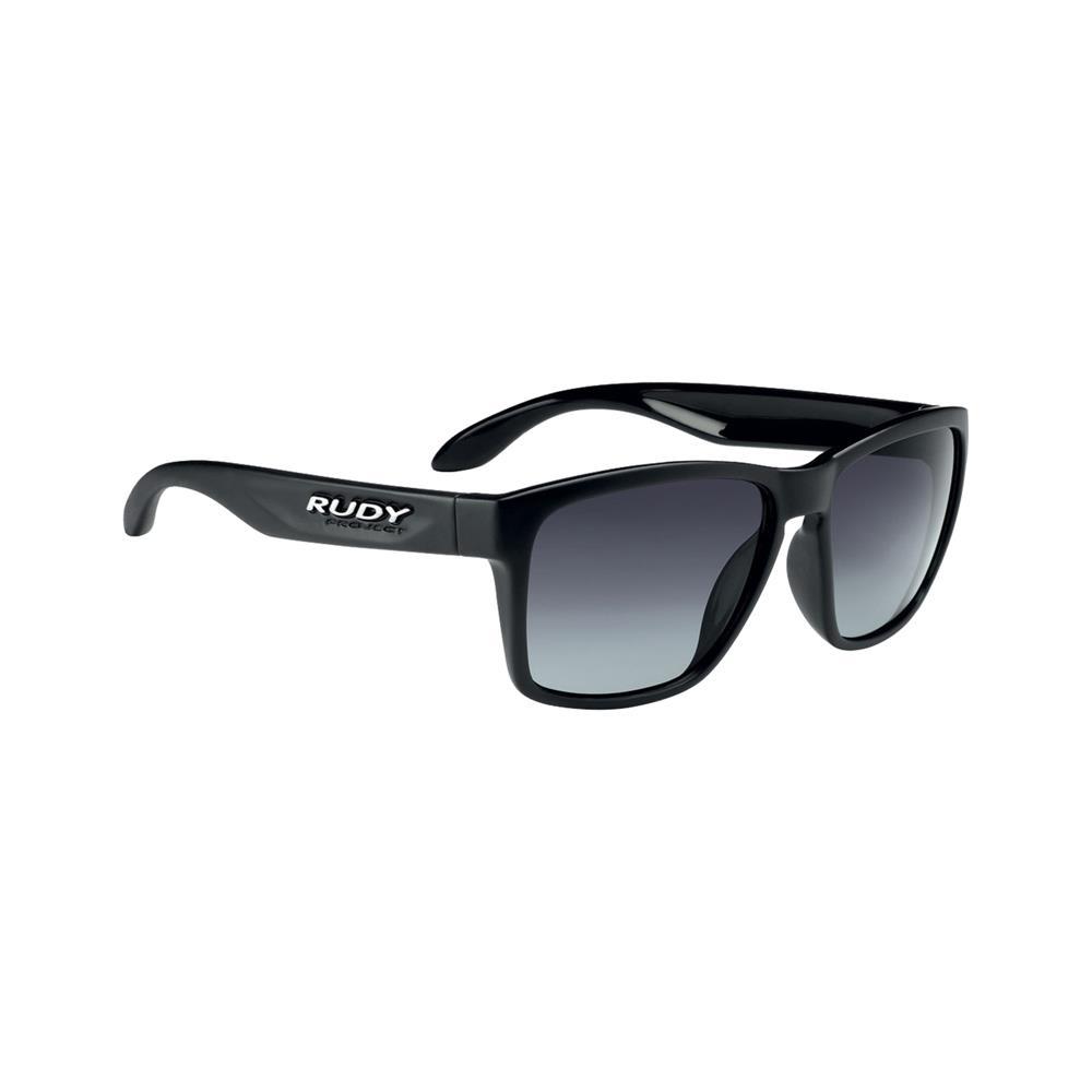 Rudy Project Sončna očala Spinhawk