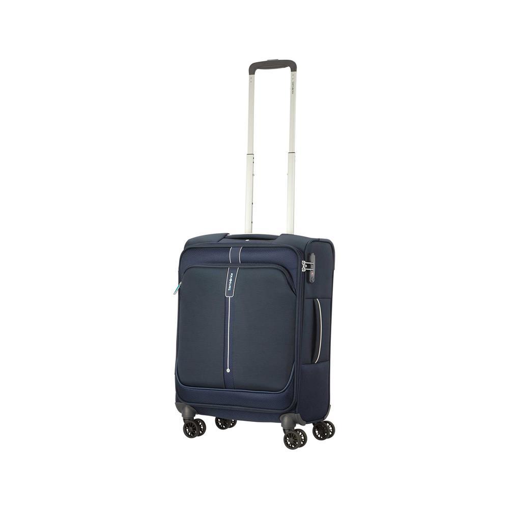 Samsonite Kabinski kovček Popsoda