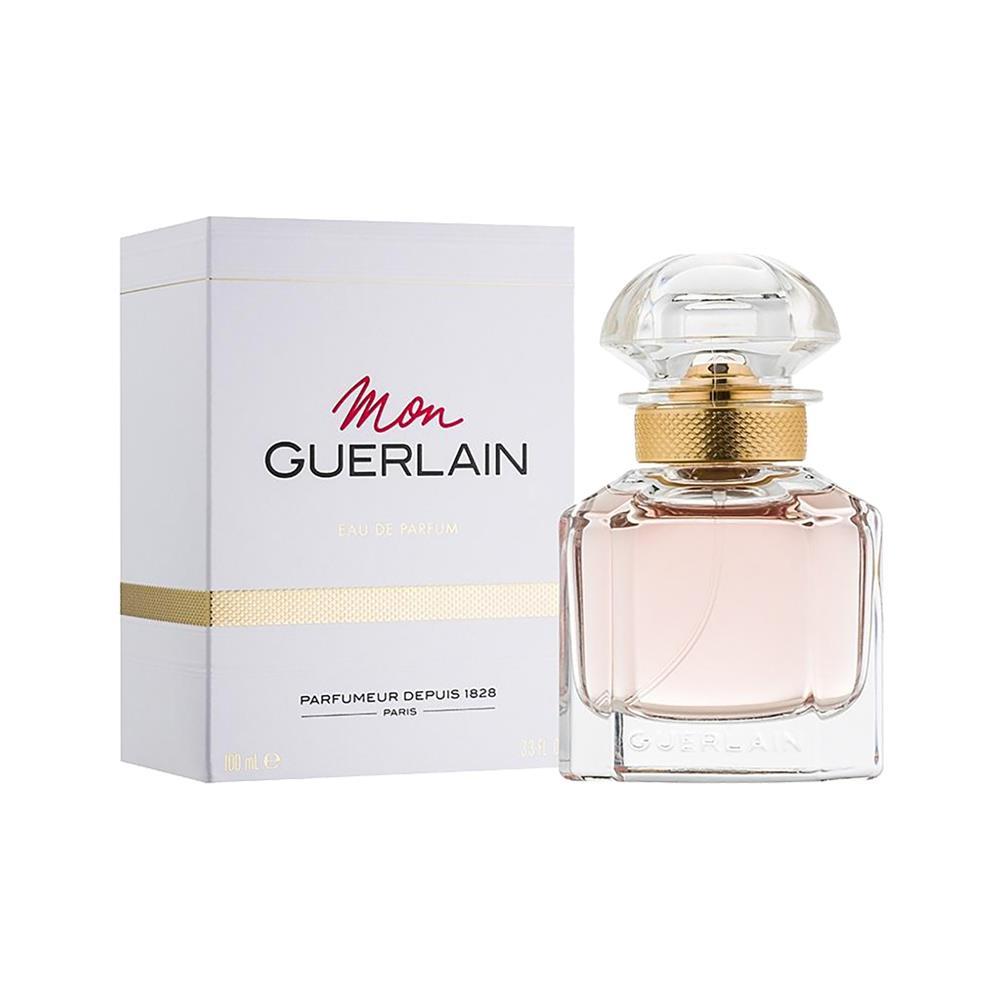 Guerlain Ženska parfumska voda Mon Guerlain Intense 100 ml
