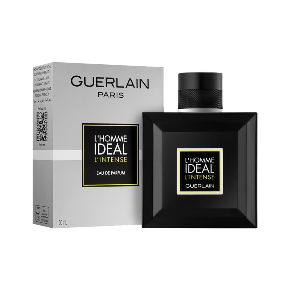 Guerlain Moška parfumska voda L'Homme Idéal L'Intense 100 ml