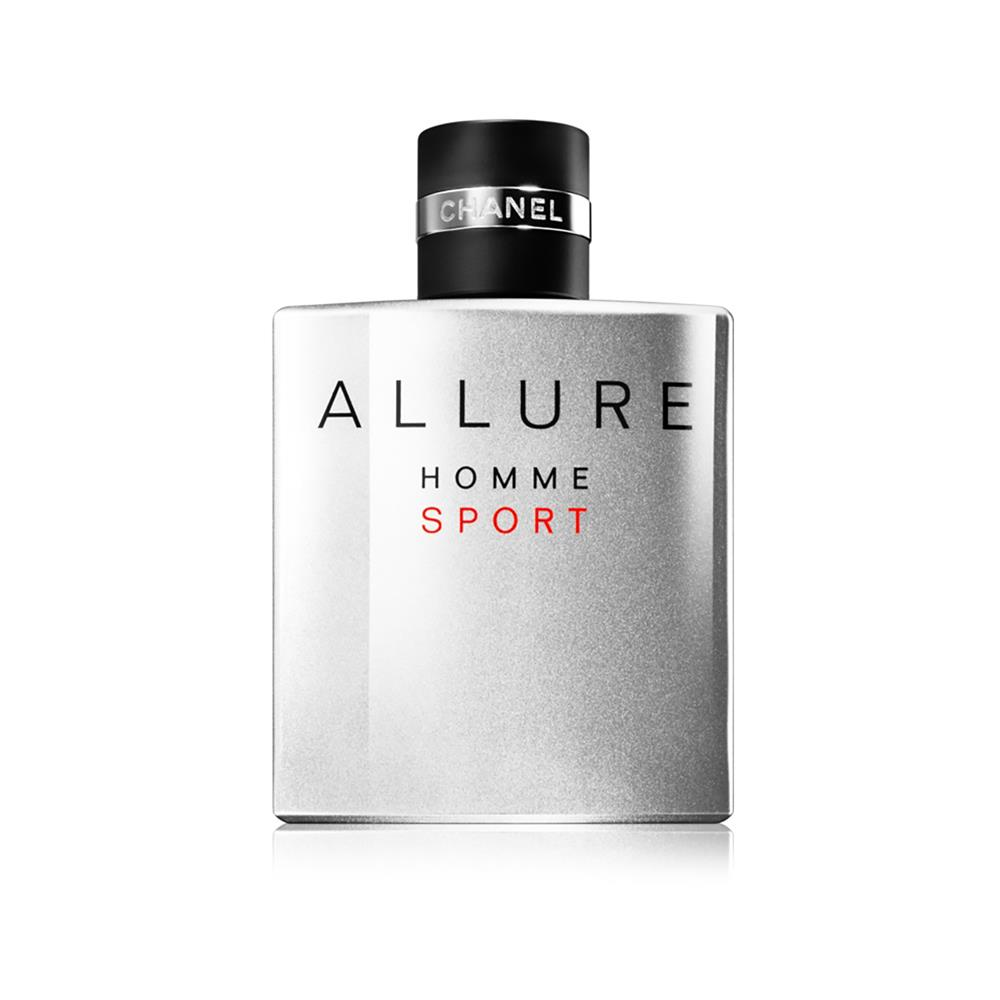 Chanel Moška toaletna voda Allure Homme Sport Eau Extreme 100 ml