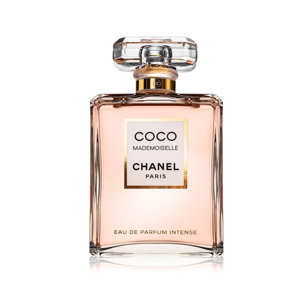Chanel Ženska parfumska voda Coco Mademoiselle Intense 100 ml