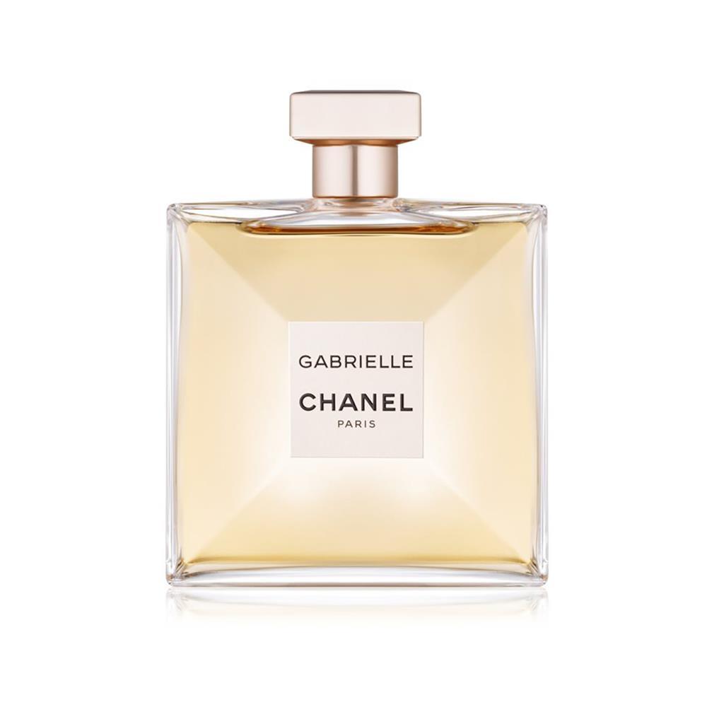 Chanel Ženska parfumska voda Gabrielle 100 ml