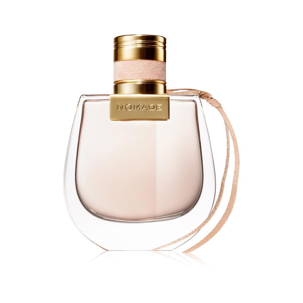 Chloe Ženska parfumska voda Nomade 75 ml