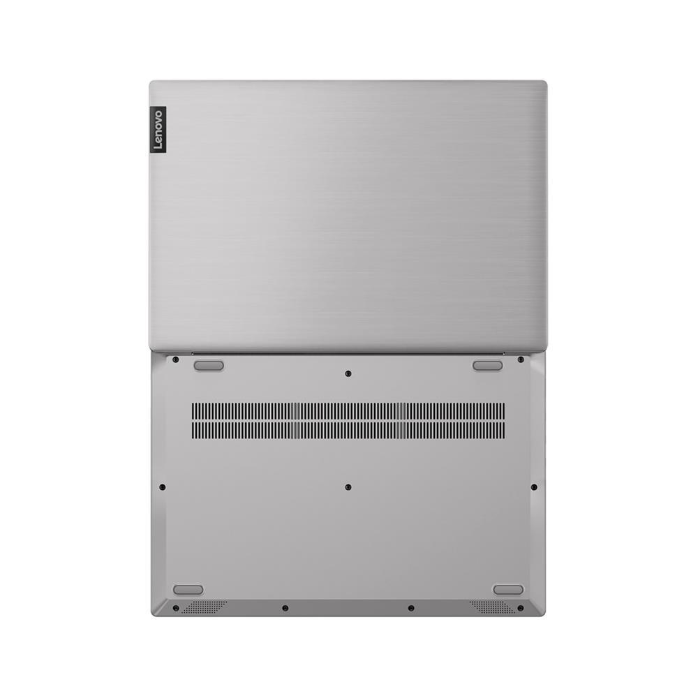 Lenovo IdeaPad S145-15AST + Huawei E5576-320