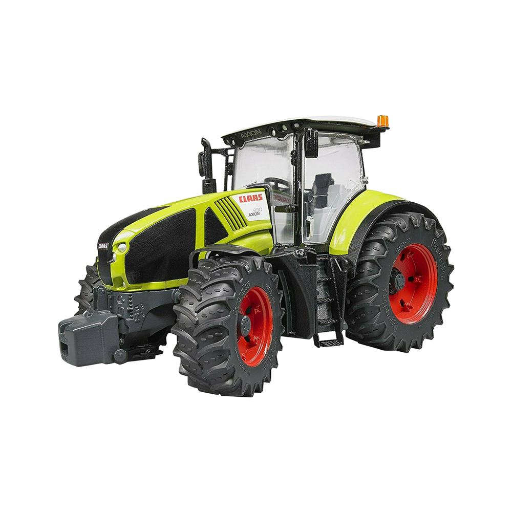 Bruder Traktor Claas Axion 950 03012