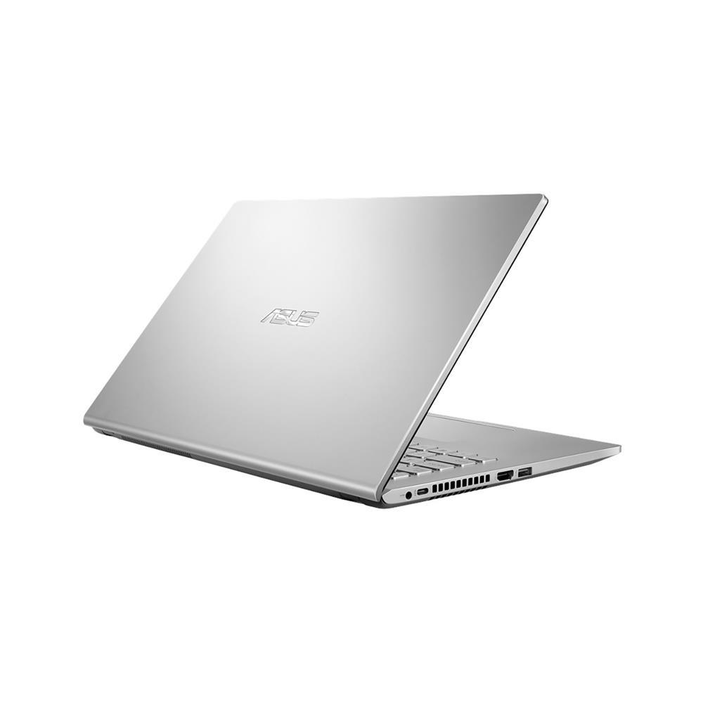 Asus Laptop 15 X509JA-WB301T (90NB0QE1-M03990)