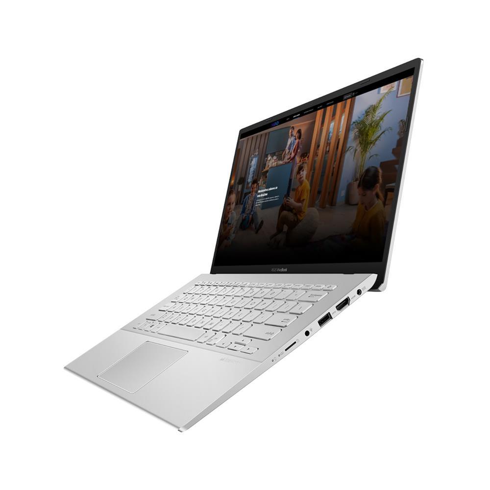 Asus VivoBook 14 X420FA-EB148T (90NB0K01-M03230)