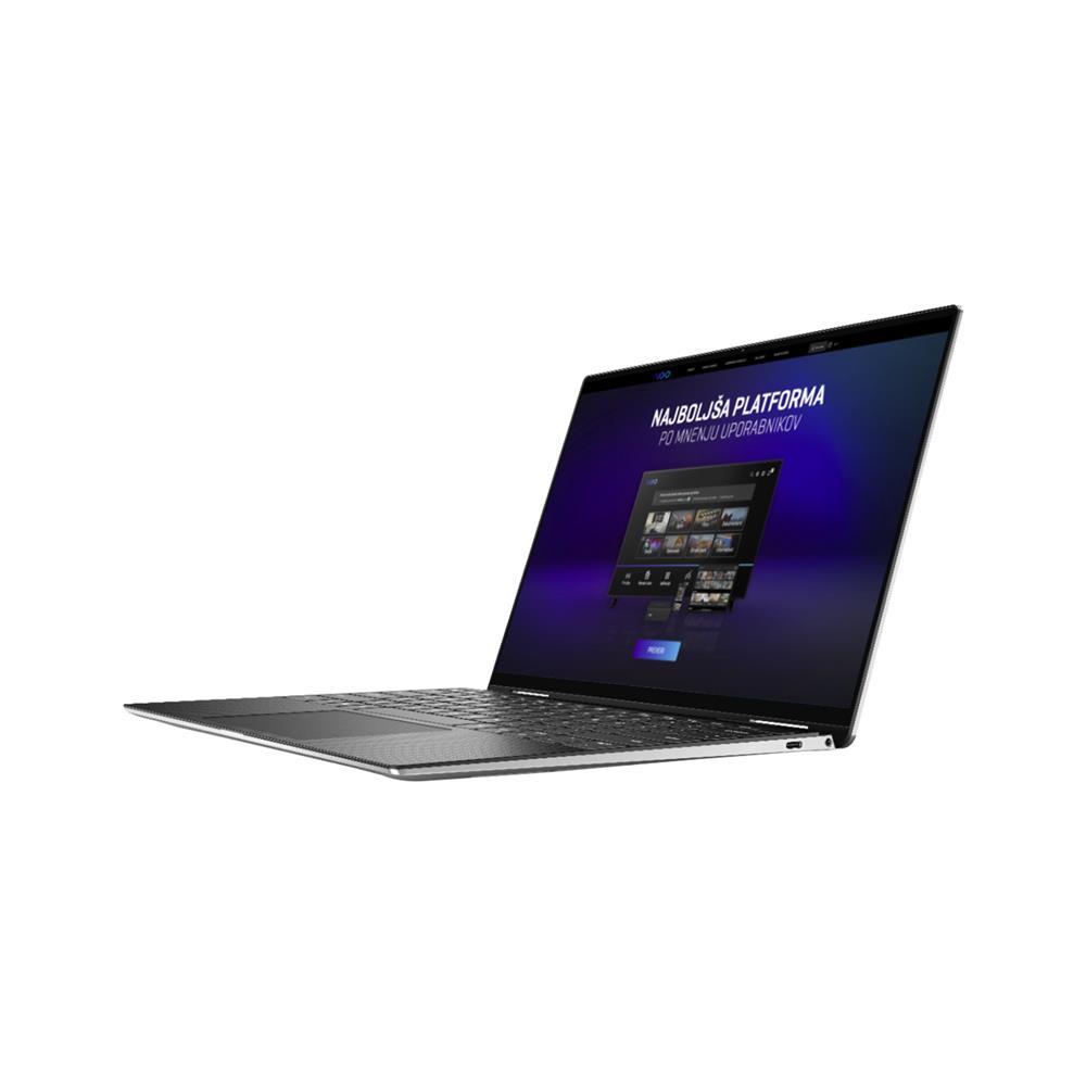 Dell XPS 13 2v1 7390 (5397184340424)