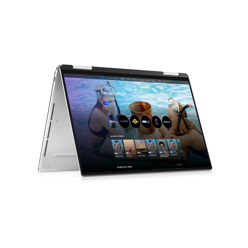 Dell XPS 13 2v1 7390 (5397184340448)