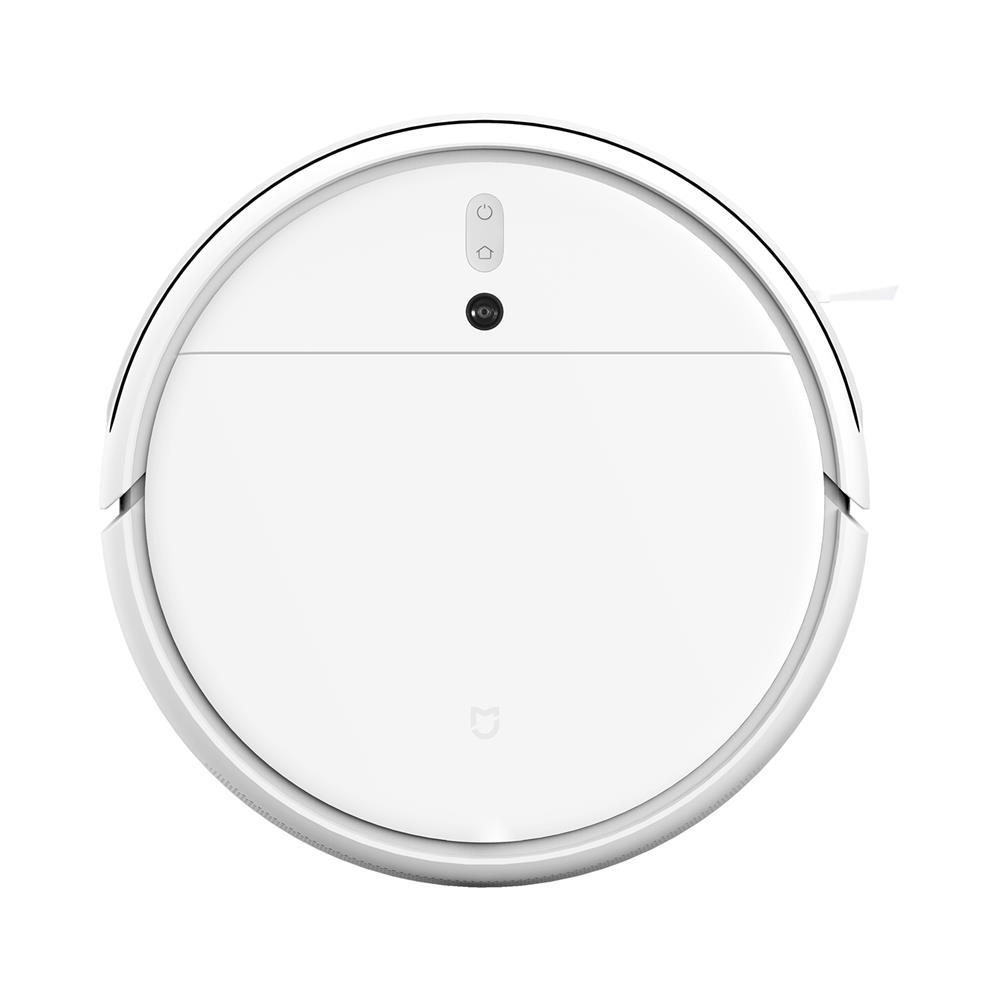 Xiaomi Robotski sesalnik Mi Mop