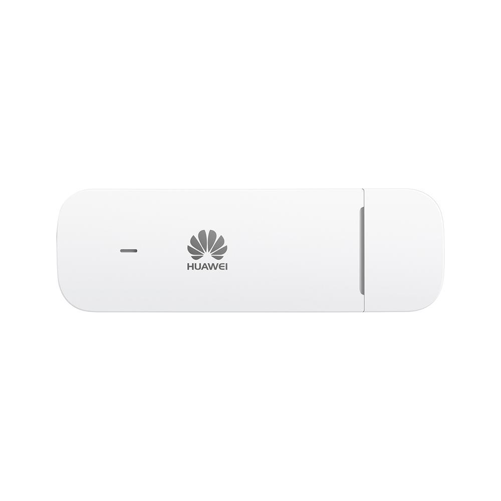 Huawei E3372Lh-320
