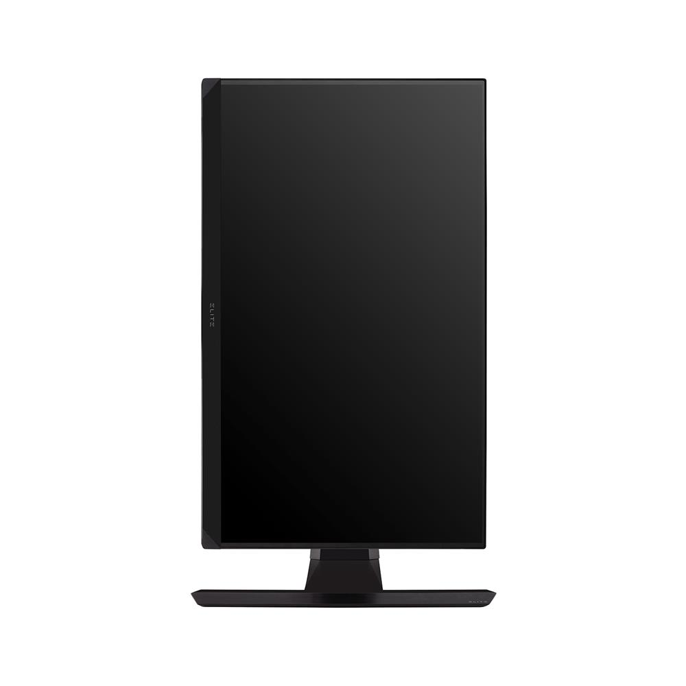 ViewSonic Gaming monitor XG270
