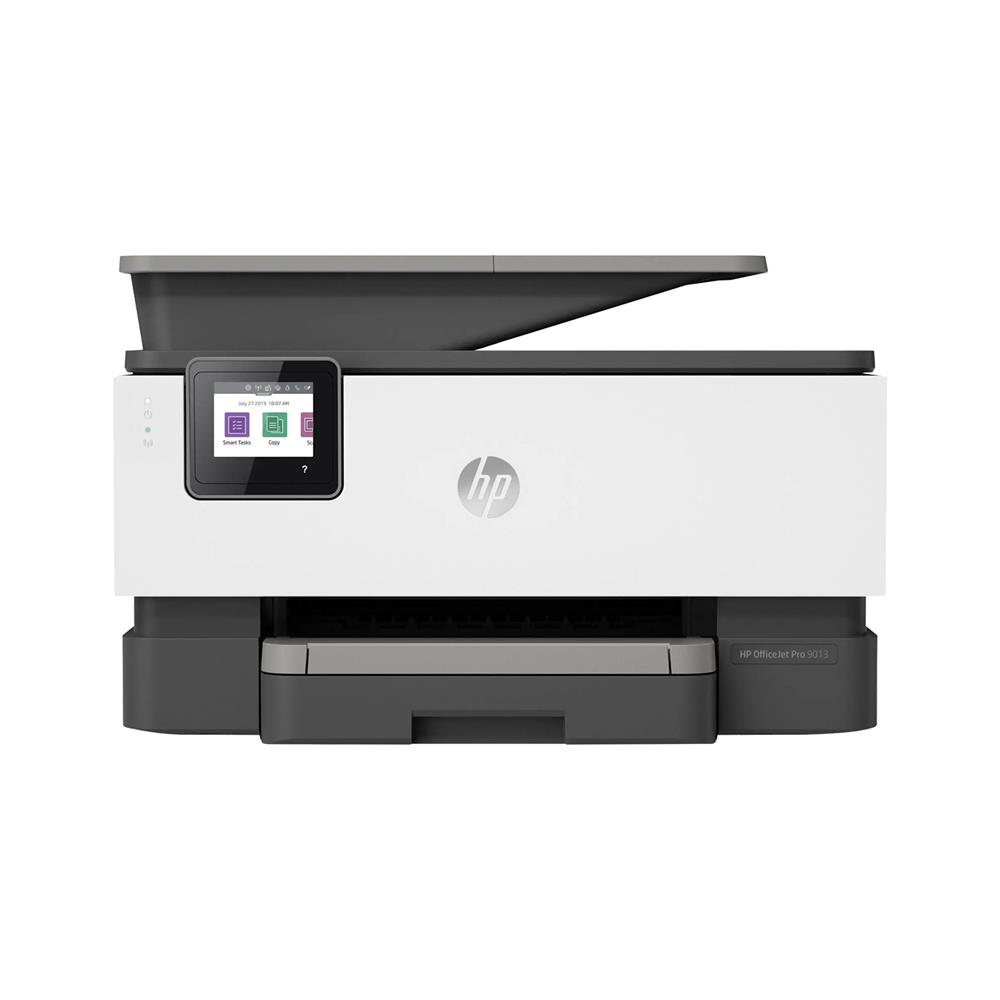 HP Komplet prenosnik 250 G7 (7DC56EA), tiskalnik OJ Pro 9013 in usmerjevalnik Linksys E5400