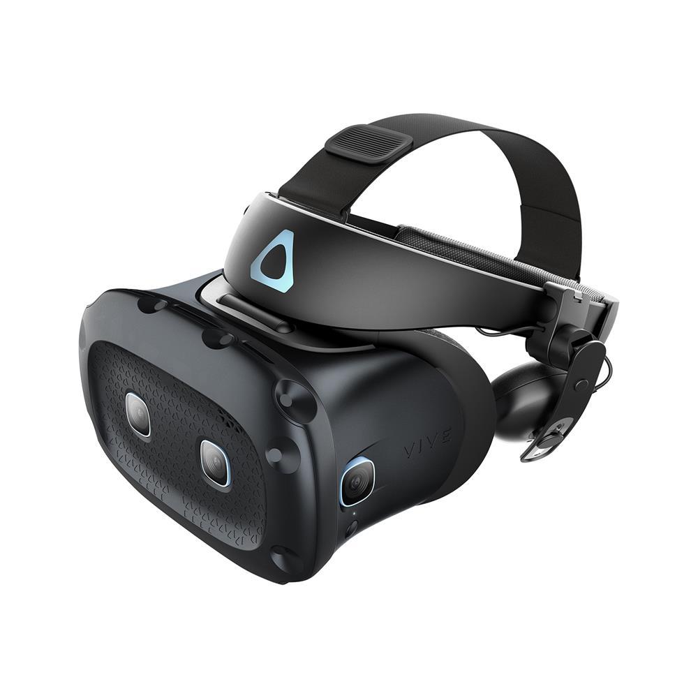 HTC Virtualna očala VIVE Cosmos ELITE