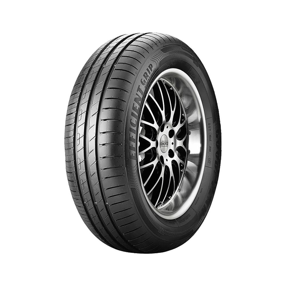 Goodyear 4 letne pnevmatike 225/55R16 95W EfficientGrip Performance