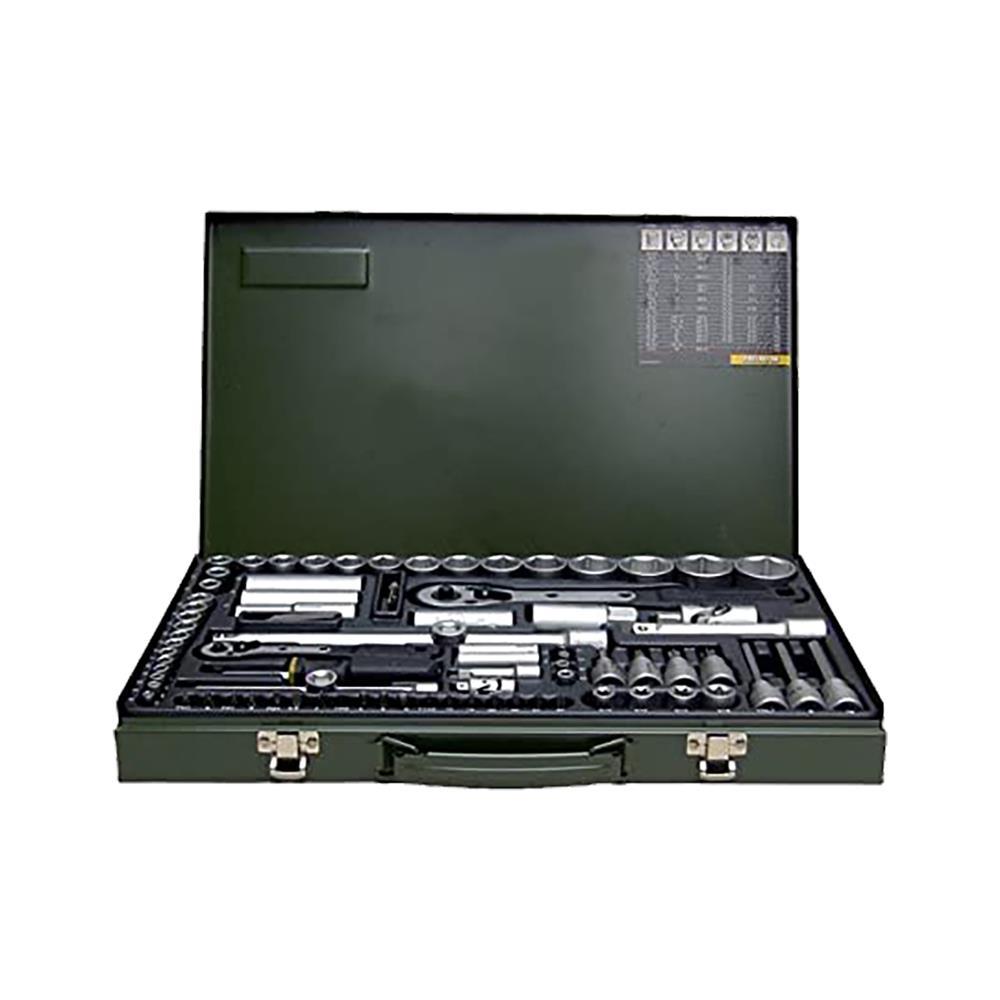 Proxxon Set natičnih ključev