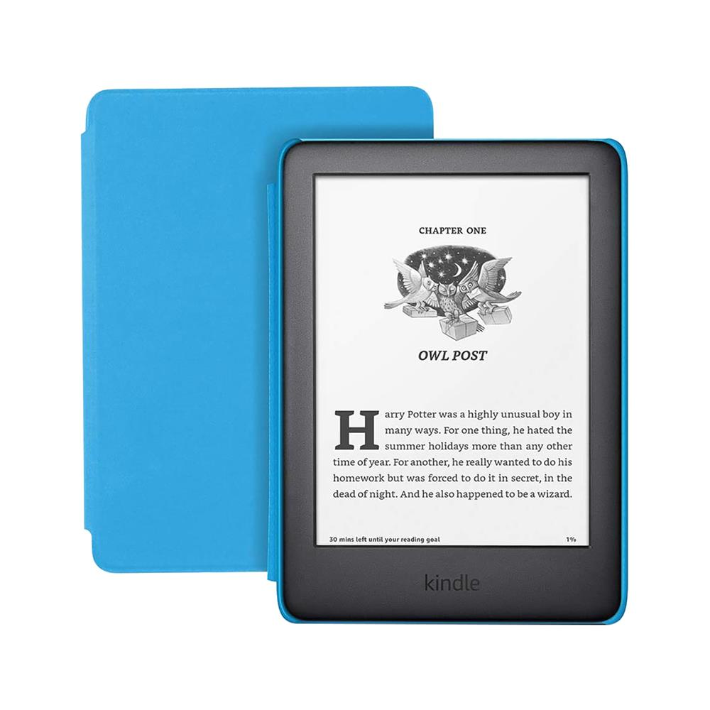 Amazon Kindle E-bralnik Kids Edition Wi-Fi