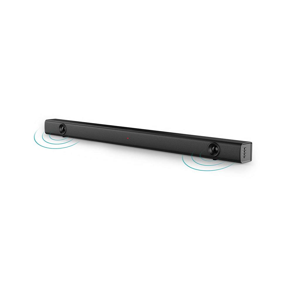 Philips Soundbar HTL1520B