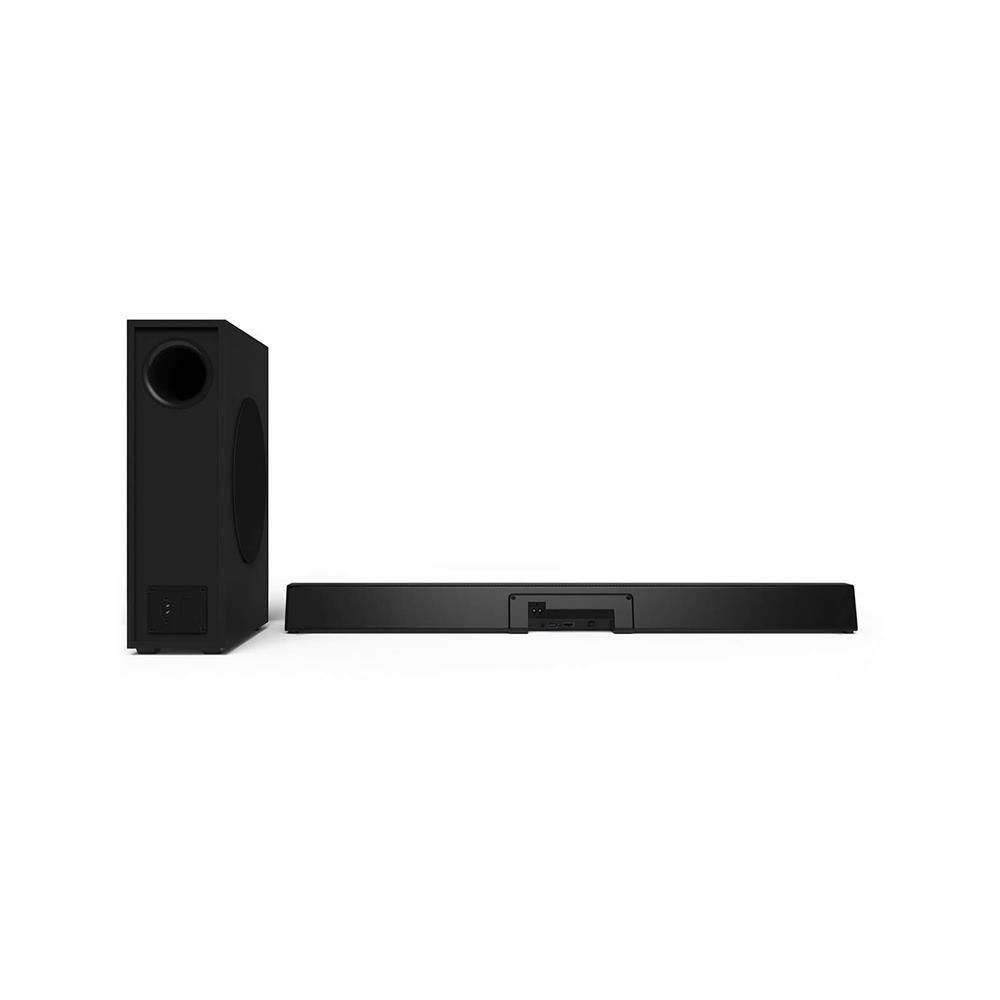 Philips Soundbar HTL3310