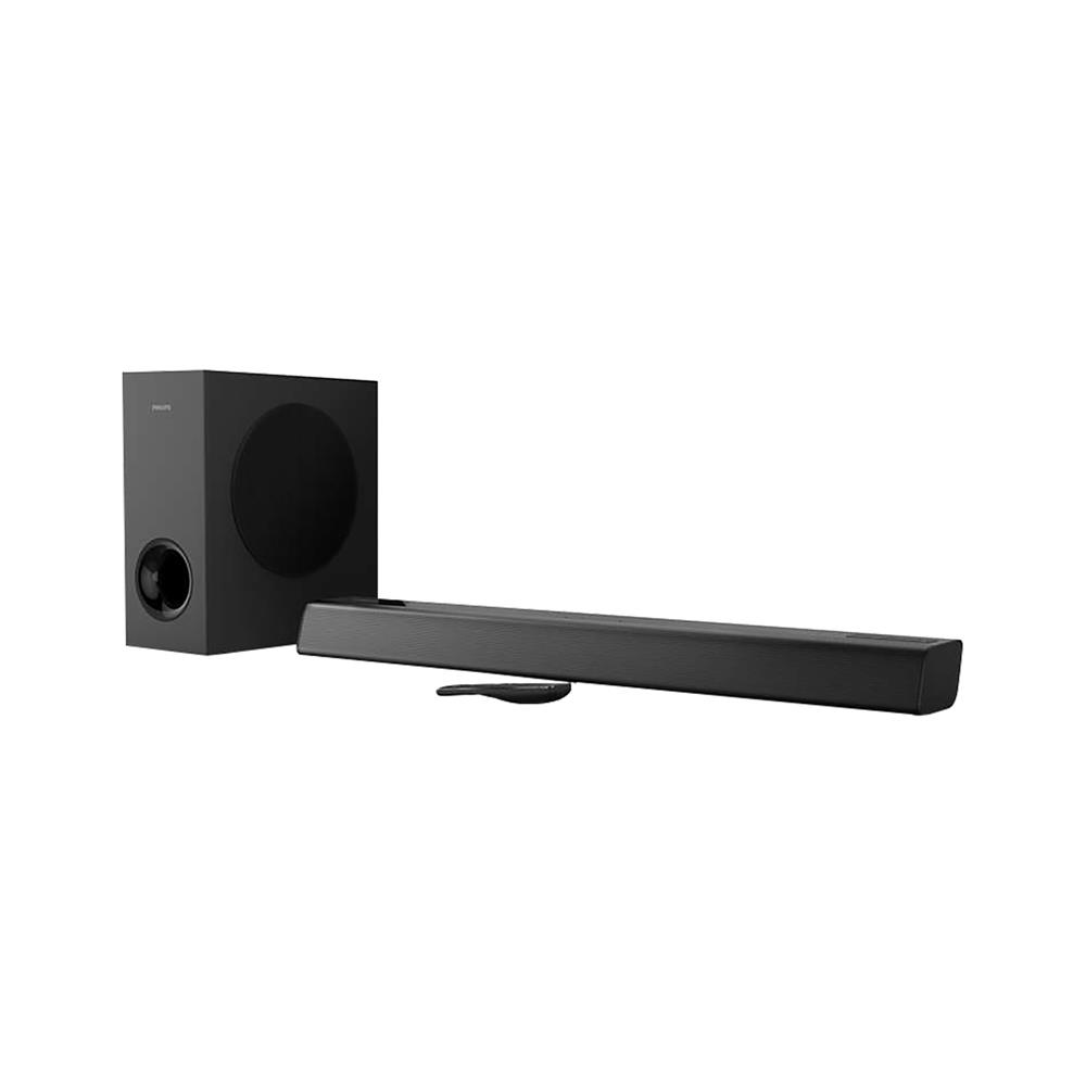 Philips Soundbar TAPB405