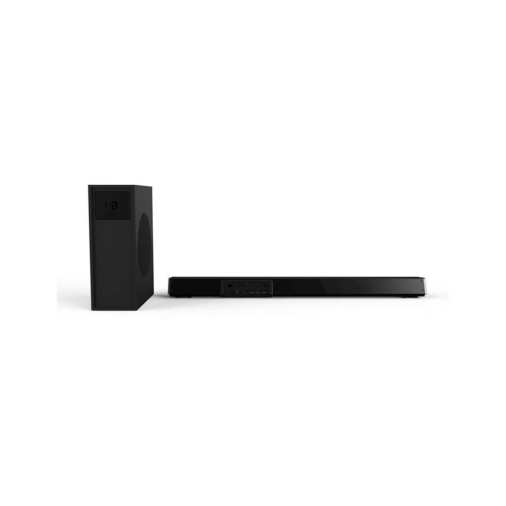 Philips Soundbar TAPB603