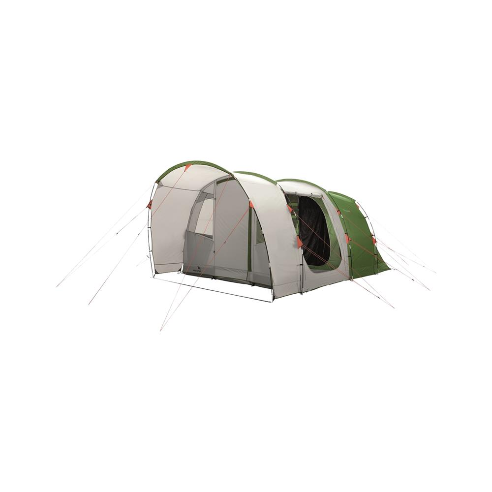 OASE OUTDOORS APS Šotor Easy Camp Palmdale 500 za 5 oseb
