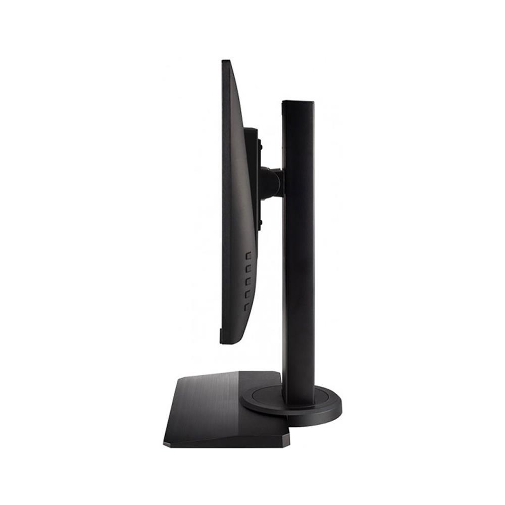 ViewSonic Gaming monitor XG2705