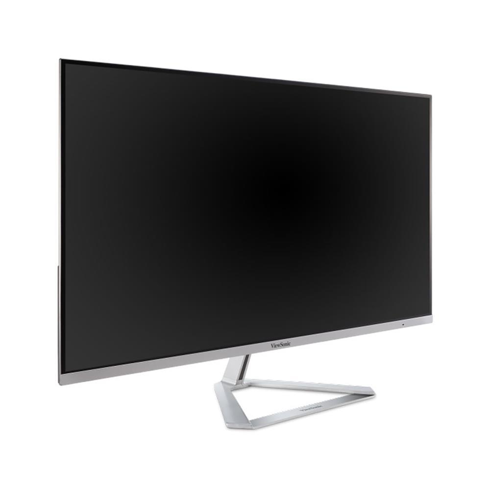 ViewSonic VX3276-4K-mhd