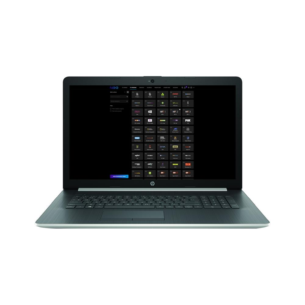 HP 17-by2034nm (8RW10EA)