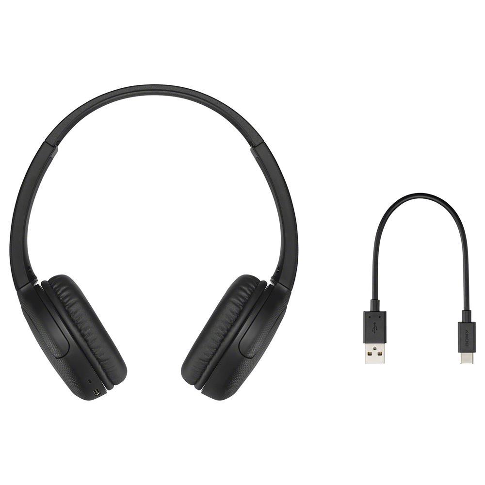 Sony Brezžične slušalke WH-CH510