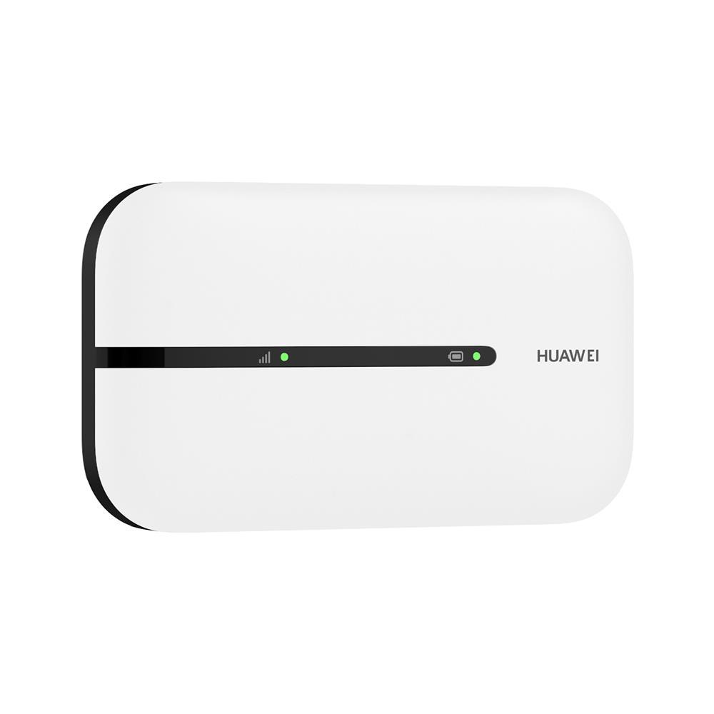 HP 15-db1105nm + Huawei E5576-320