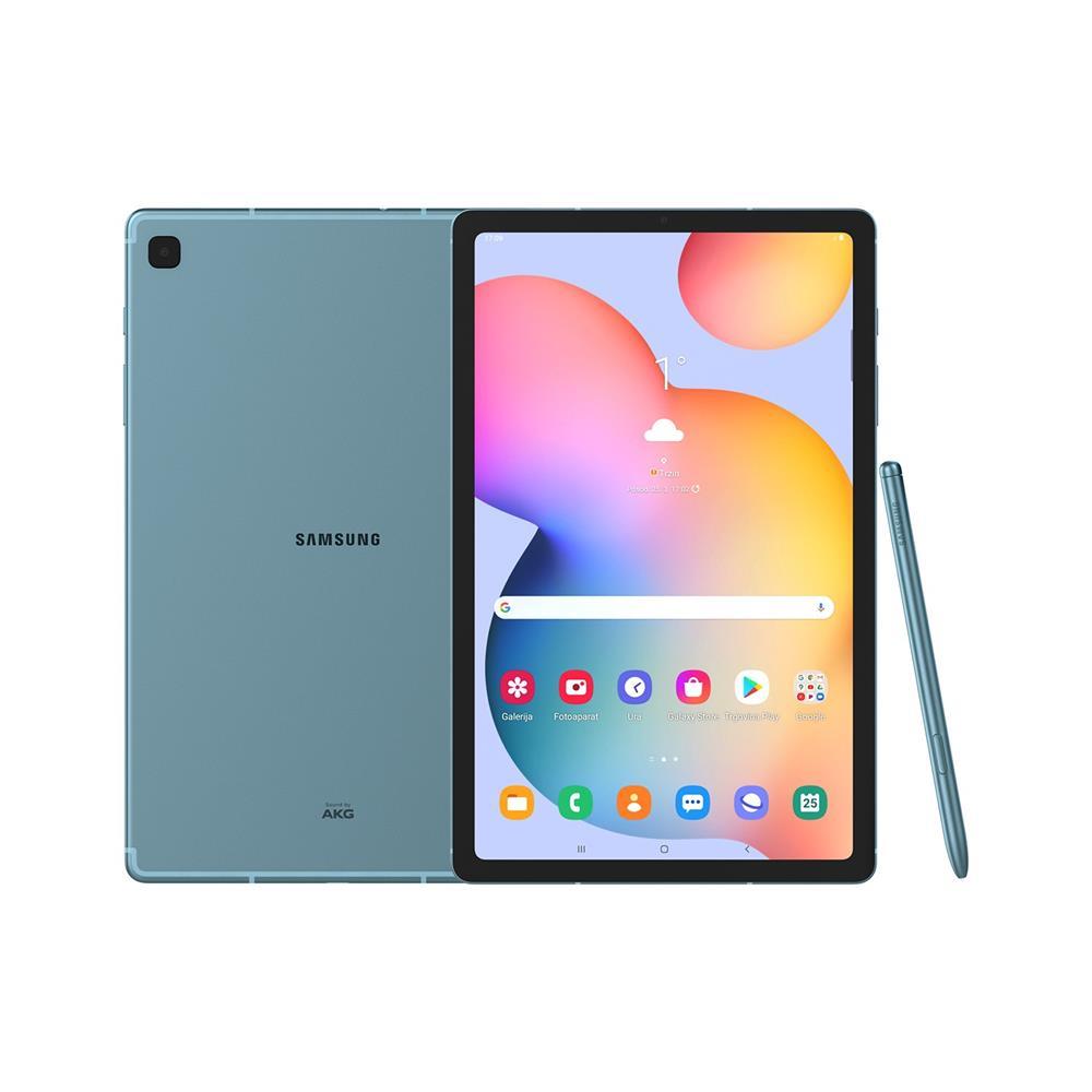 Samsung Galaxy TAB S6 Lite Wi-Fi (SM-P610)