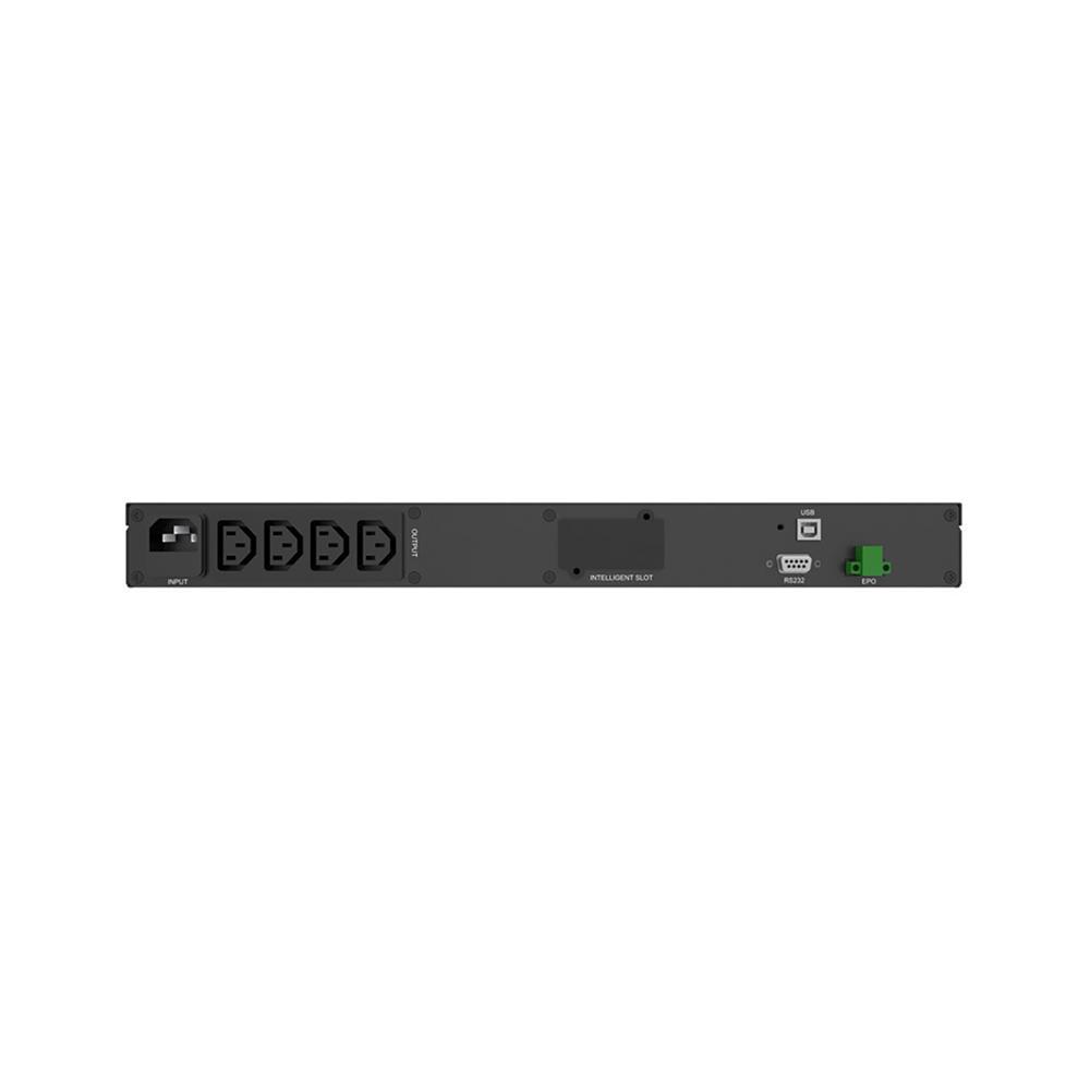 PowerWalker UPS brezprekinitveni napajalnik Line Interactive VI1500R1U HID