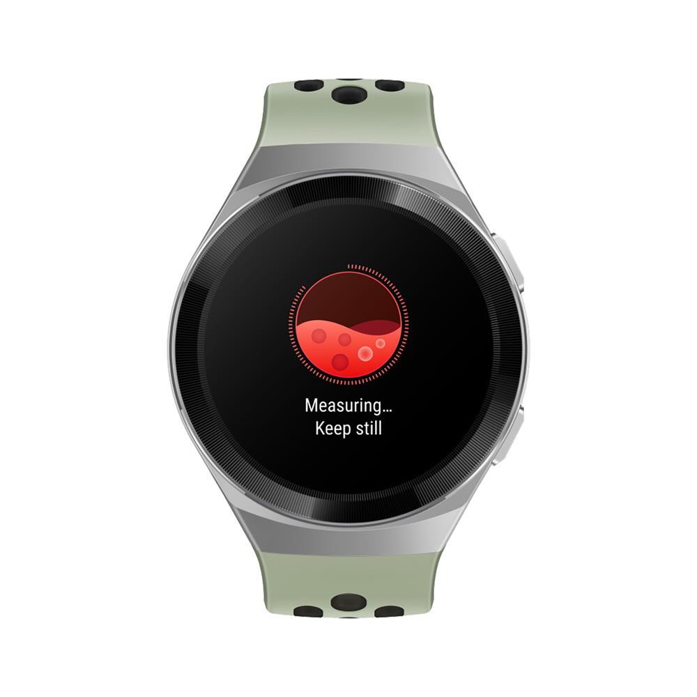 Huawei Pametna ura WATCH GT 2e