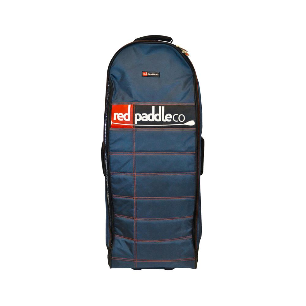 Red Paddle Co SUP deska 13'2 Voyager+ MSL 2020