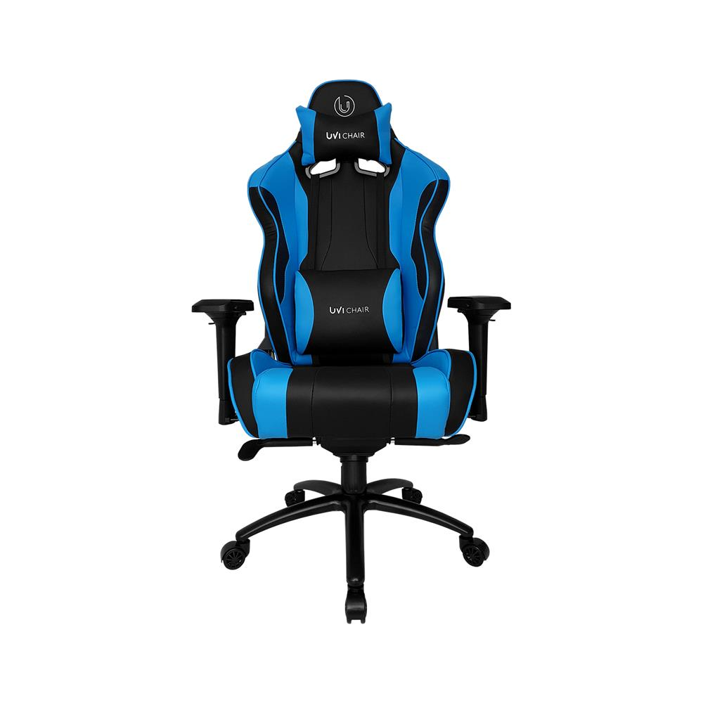 UVI CHAIR Gamerski stol Sport XL
