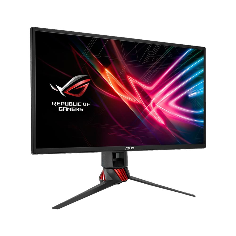 Asus Gaming FHD monitor ROG Strix XG258Q